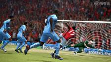 FIFA_13_screenshots_05062012_005
