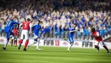 FIFA_13_screenshots_05062012_006