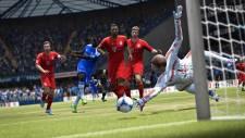 FIFA_13_screenshots_05062012_007