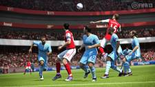 FIFA_13_screenshots_05062012_008