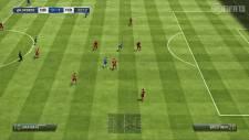 FIFA_13_screenshots_05062012_010