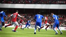 FIFA_13_screenshots_05062012_011