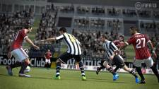 FIFA_13_screenshots_05062012_012