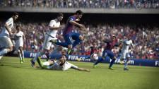 FIFA_13_screenshots_05062012_013