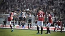 FIFA_13_screenshots_05062012_014
