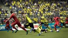 FIFA_13_screenshots_05062012_015