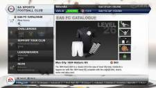FIFA_13_screenshots_menus_05062012_001