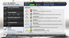 FIFA_13_screenshots_menus_05062012_002