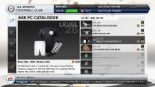 FIFA_13_screenshots_menus_05062012_004
