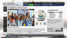 FIFA_13_screenshots_menus_05062012_005