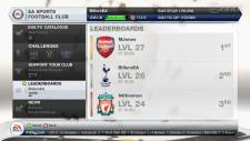 FIFA_13_screenshots_menus_05062012_006