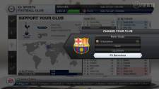 FIFA_13_screenshots_menus_05062012_008