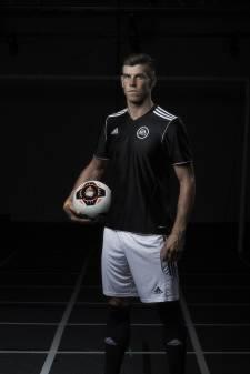 FIFA-14_15-07-2013_Gareth-Bale (6)