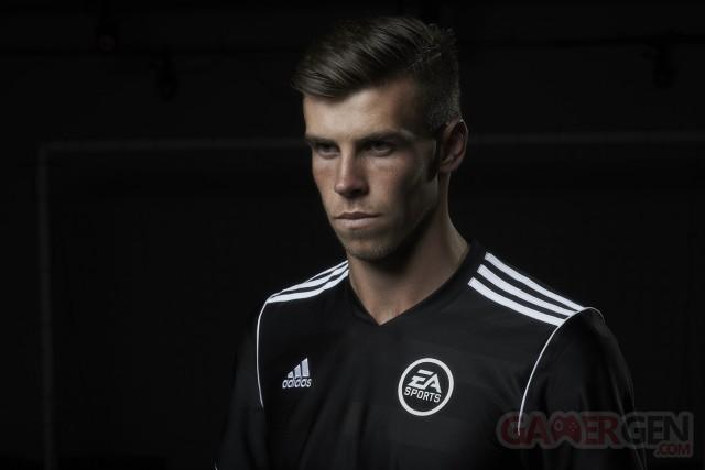 FIFA-14_15-07-2013_Gareth-Bale (7)