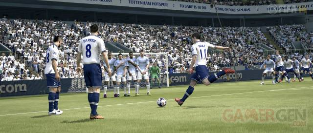 FIFA-14_15-07-2013_screenshot