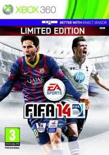 FIFA-14_15-07-213_jaquette-UK