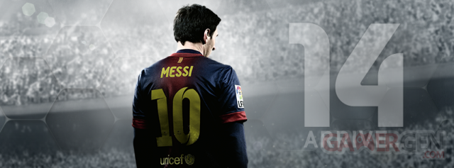 FIFA-14_16-04-2013_teasing