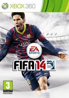 FIFA-14_27-06-2013_jaquette (1)