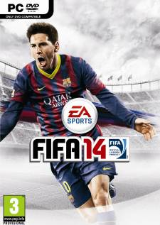 FIFA-14_27-06-2013_jaquette (2)