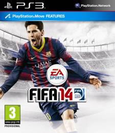 FIFA-14_27-06-2013_jaquette (3)