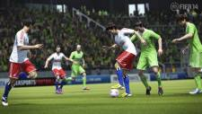FIFA 14 images screenshots 01