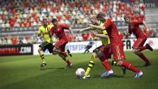 FIFA 14 images screenshots 02