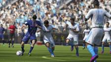 FIFA 14 images screenshots 03