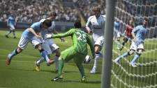 FIFA 14 images screenshots 04