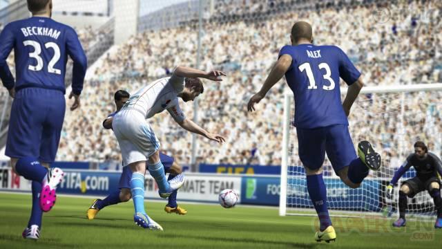 FIFA 14 images screenshots 04
