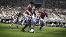 FIFA 14 images screenshots 05