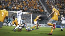 FIFA 14 images screenshots 06