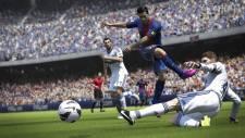FIFA 14 images screenshots 08