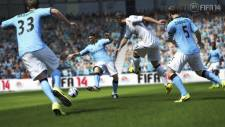 FIFA 14 images screenshots 09