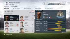 FIFA 14 images screenshots 11