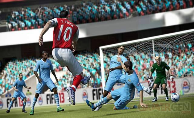 FIFA 14 screenshot 23042013 003