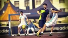 FIFA-Street_21-12-2011_screenshot-bonus (1)