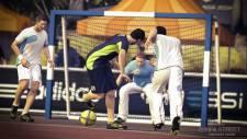 FIFA-Street_21-12-2011_screenshot-bonus (2)