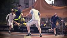 FIFA-Street_21-12-2011_screenshot-bonus (3)