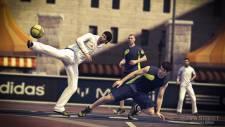 FIFA-Street_21-12-2011_screenshot-bonus (4)
