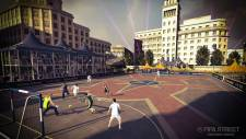 FIFA-Street_21-12-2011_screenshot-bonus (6)
