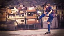 FIFA-Street_26-11-2011_screenshot (6)