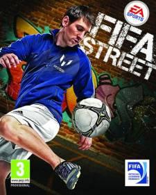 FIFA-Street-Reboot_24-11-2011_art