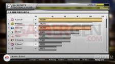 fifa12_ps3_easfc-leaderboards_dortmund_wm