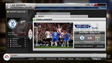 fifa12_x360_easfc_challenges_chelsea_wm