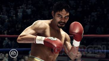 Fight Night Champion (25)