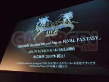 final-fantasy-duodecim-logo