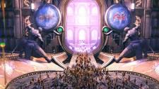 Final Fantasy HD X X-2 22.03.2013 (10)