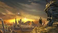 Final Fantasy HD X X-2 22.03.2013 (1)