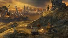 Final Fantasy HD X X-2 22.03.2013 (2)