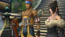 Final Fantasy HD X X-2 22.03.2013 (3)